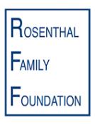 logo-rff-2