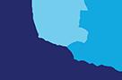 logo-the-eisner-foundation