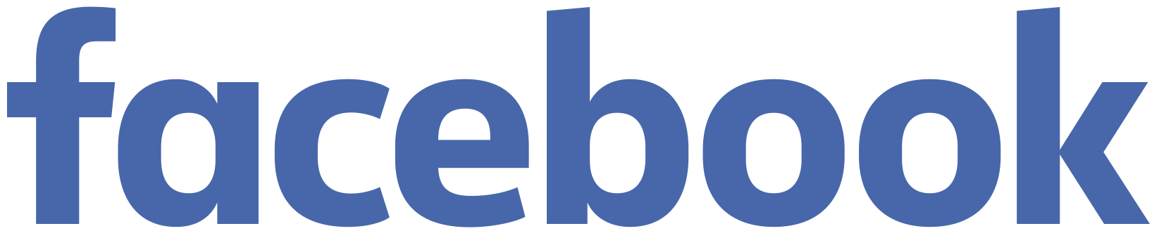 Facebook-06-2015-Blue