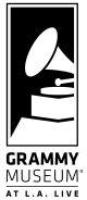 GM_Logo_HR_v1_bw