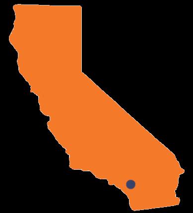 Sierra_Prep_map