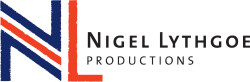 Nigel Lythgoe Productions Logo